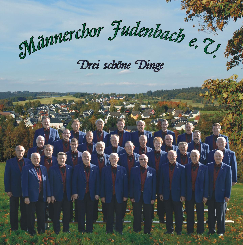 MC Judenbach_Pressefoto 2013